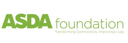 asda foundation 150