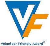 volunteer friendly150